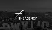 The+Agency+Real+Estate.webp