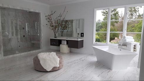exotic tub bathroom.jpg