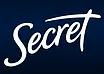 Secret_logo.webp