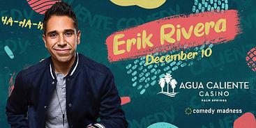 Erik Rivera Eventbrite.jpg