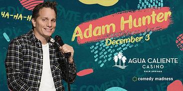 Adam Hunter Eventbrite.jpg