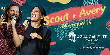 Scout Avery Eventbrite.jpg