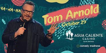Tom Arnold Eventbrite Cover.jpg