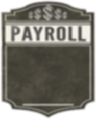 Payroll Service Palm Springs