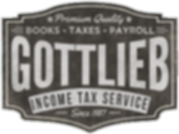 Palm Springs bookkeeping, tax preparation, and payroll service
