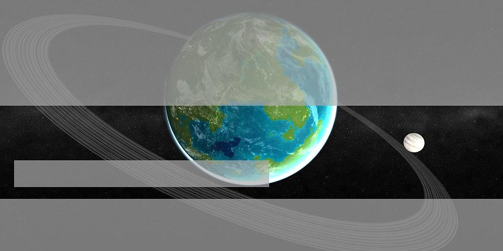 02_Cover4.jpg