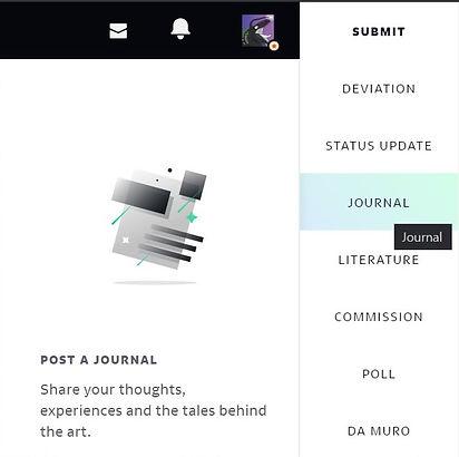 01_Journals1.jpg
