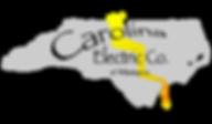 carolinaelec-logo.png