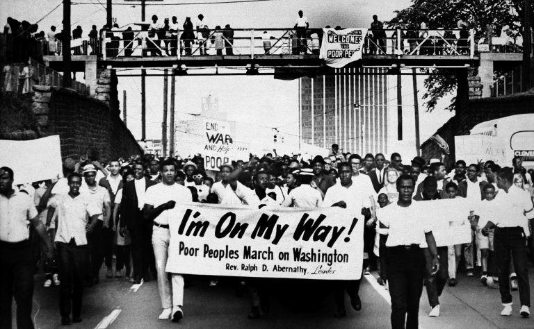 Poor-Peoples-March-1968-768x474.jpg