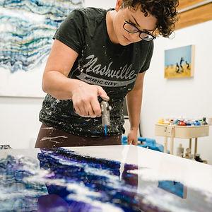 Helen Studio (26).jpeg