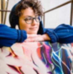 Helen Studio Insta (14) 2.jpeg