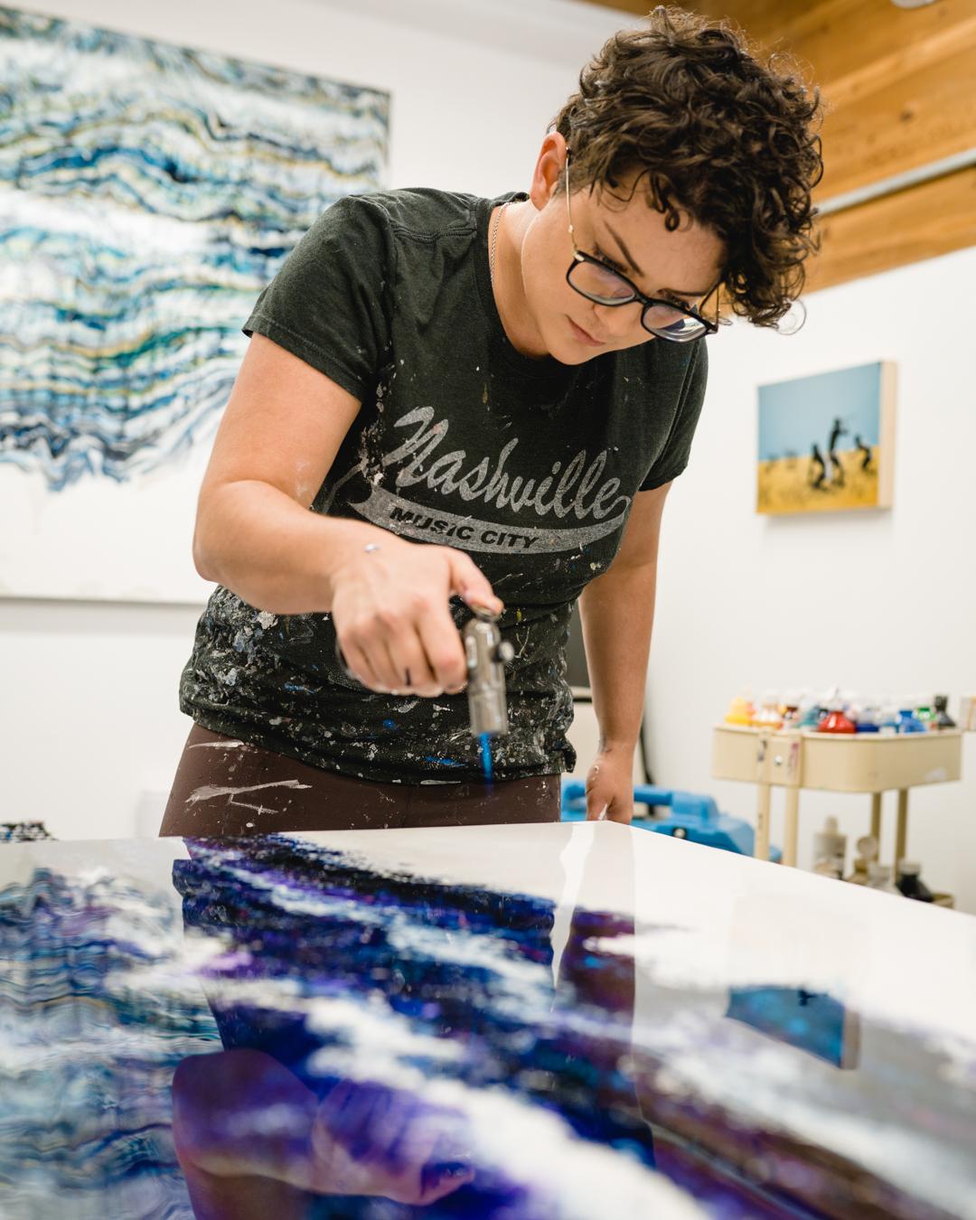 Helen Studio Insta (26)