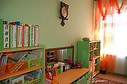 логопедический кабинет.png