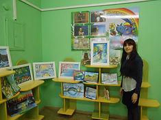 DSCN3641 Выставка живопись.JPG