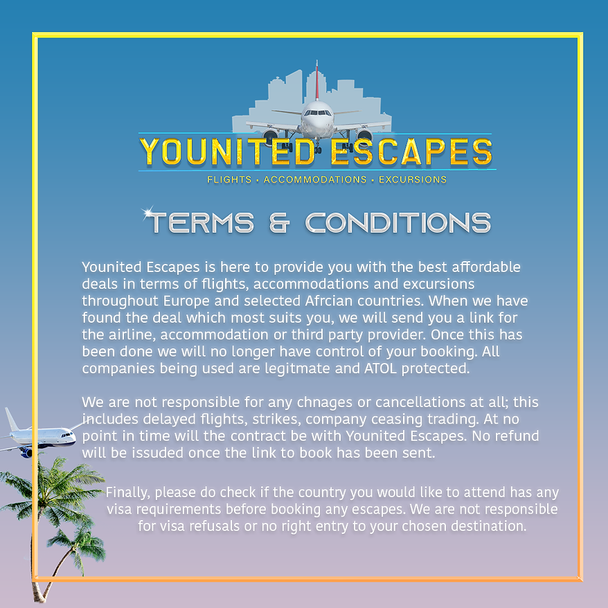 terms and conditions pt 2 (1).png