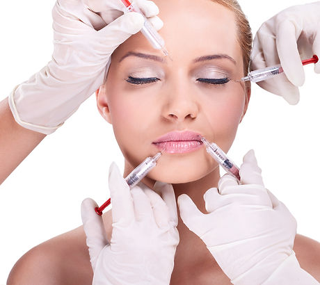 Fillers For Face Prices