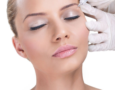 Treatments and Prices | always viva botox and dermal fillers treatment