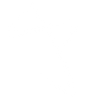 CjSymbol White.png