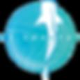 логотип мой экватор