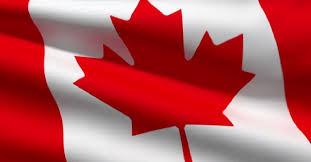 O Canada - The Western Provinces