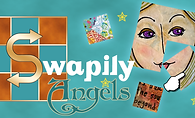 Swapily Angels by A Playful Mind