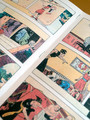 Make Your Own Comic Book (No Drawing Required!)