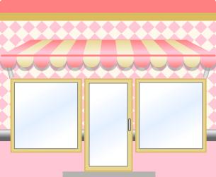Build-A-Town Ice Cream Shop
