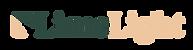 logo-lockup-MAIN.png