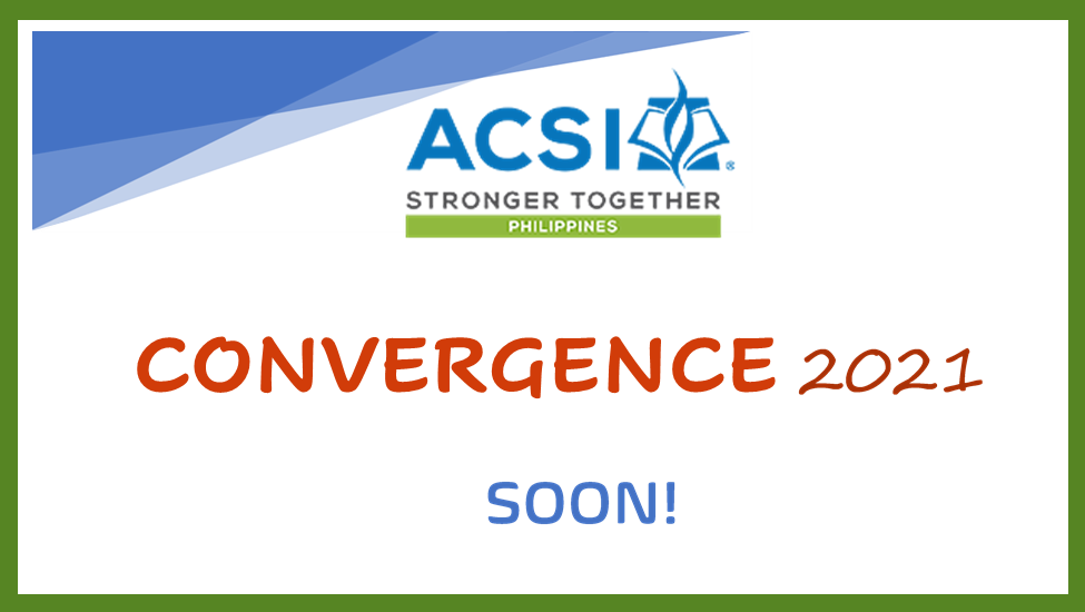 convergence 2021.png