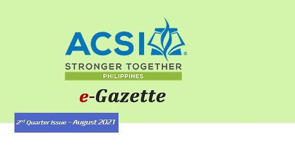 e-Gazette_title.jpg