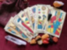 Tarot cards, tarot reading, oracle cards, oracle reading, tarot