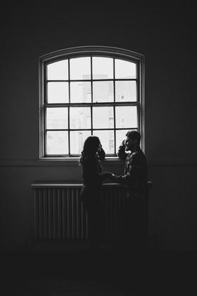 couple-takk-house