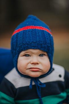 Upstate New York Childrens Photographer