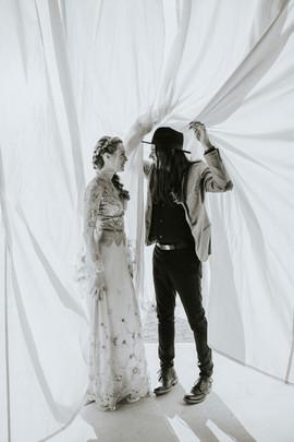 gablesgardebs_4.jpgUpstate New York WeddingPhotographer