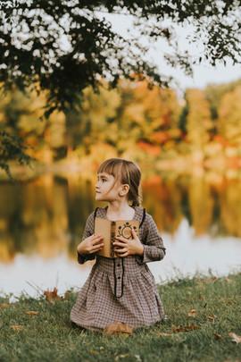 Angela Mia photo