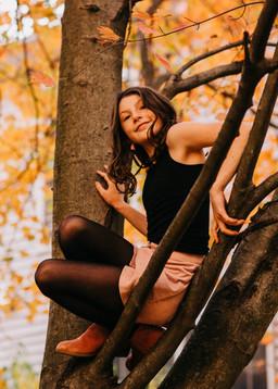 Angela Mia Photography