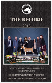 Barks record 2018 cover-1.jpg