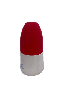 Trans Red and White Float.png