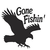 Gone-Fisin-Logo-2018.png
