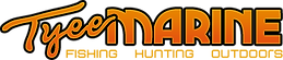 tyee-marine-logo (1).png