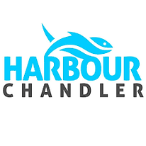 Harbour.png