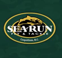 Searun.png