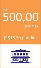 500 PJ.jpg