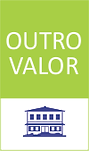 outrovalor.png