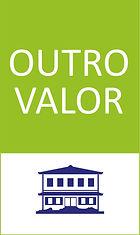 OUTRO VALOR - PF E PJ.jpg