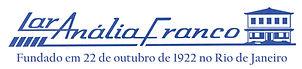 logo analia horizontal.jpg
