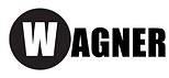 Wagner Soil Testing.PNG