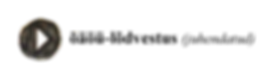 web-1-13-princess-skype-õäöü-lõdvestus.p