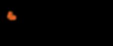 web-1-1-kolban-kulvan.png