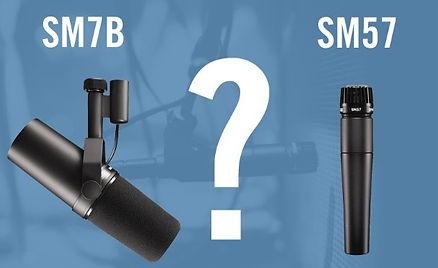 SM7v versus SM57.jpg